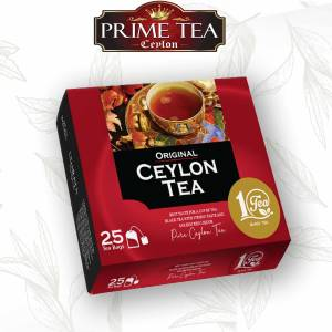 original ceyln tea